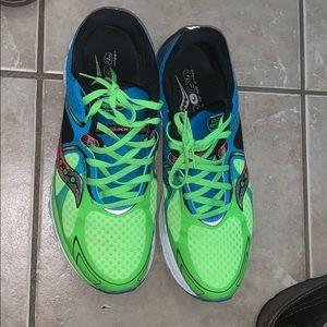 146b304fec4 Saucony Shoes | Jazz Low Pro S704272 Stars And Stripes 12 | Poshmark